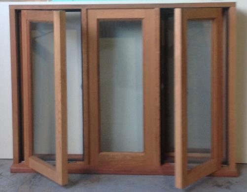 Timber windows & Doors Mart - Wholesaler and Manufacturer of Doors - Doors Mart